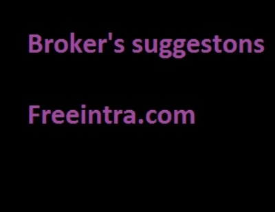Broker choice